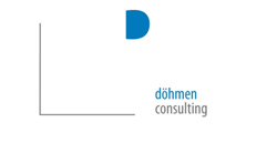 döhmen consulting gmbh | www.doehmen-consulting.de