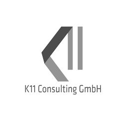 K11 Consulting GmbH | www.k11-consulting.de