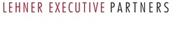 Lehner Executive Partners | www.lehnerexecutive.com